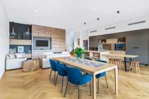 Pavillion-Lutzow-Project-Modern-Home-Design-Brisbane-82