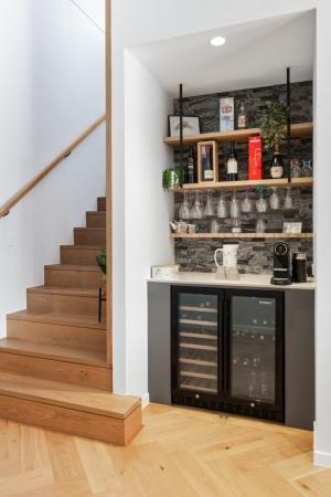 Pavillion-Lutzow-Project-Modern-Home-Design-Brisbane-83
