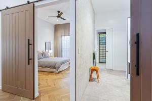 Pavillion-Lutzow-Project-Modern-Home-Design-Brisbane-84