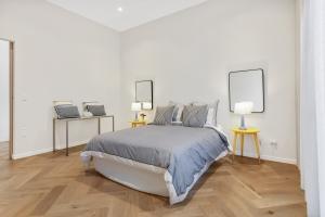 Pavillion-Lutzow-Project-Modern-Home-Design-Brisbane-90