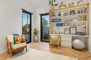 Pavillion-Lutzow-Project-Modern-Home-Design-Brisbane-93