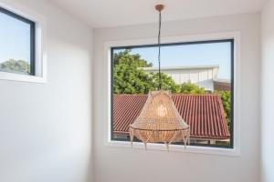 Pavillion-Lutzow-Project-Modern-Home-Design-Brisbane-94