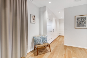 Pavillion-Lutzow-Project-Modern-Home-Design-Brisbane-95