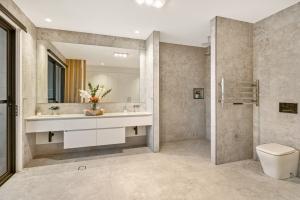 Pavillion-Lutzow-Project-Modern-Home-Design-Brisbane-99