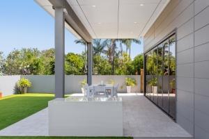 Pavillion-Lutzow-Project-Modern-Home-Design-Brisbane