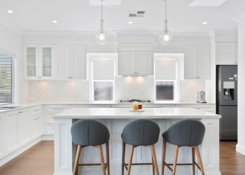 Raven-Hampton-Designer-Home-OShea-Builders-12