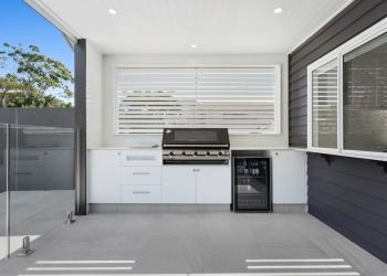Raven-Hampton-Designer-Home-OShea-Builders-3