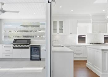 Raven-Hampton-Designer-Home-OShea-Builders-4