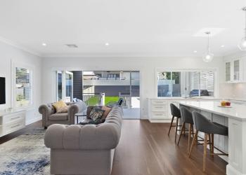 Raven-Hampton-Designer-Home-OShea-Builders-8