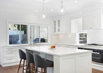 Raven-Hampton-Designer-Home-OShea-Builders-11