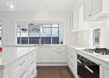 Raven-Hampton-Designer-Home-OShea-Builders-14