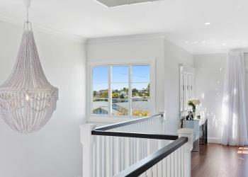 Raven-Hampton-Designer-Home-OShea-Builders-15