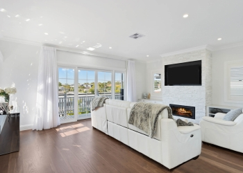 Raven-Hampton-Designer-Home-OShea-Builders-16