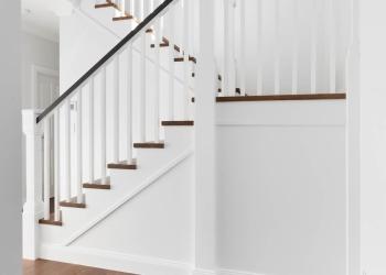 Raven-Hampton-Designer-Home-OShea-Builders-19