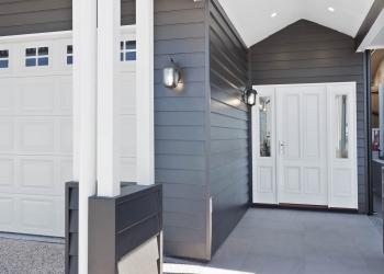 Raven-Hampton-Designer-Home-OShea-Builders-20