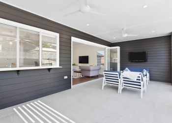 Raven-Hampton-Designer-Home-OShea-Builders-7