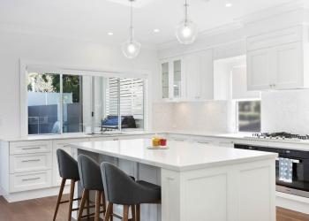 Raven-Hampton-Designer-Home-OShea-Builders-9