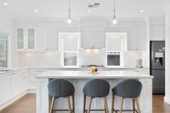 Raven-Hampton-Designer-Home-OShea-Builders-13