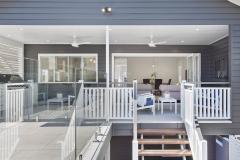 Raven-Hampton-Designer-Home-OShea-Builders-5