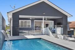 Raven-Hampton-Designer-Home-OShea-Builders-6