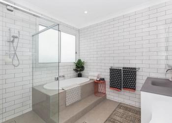 Station-St-Hamptons-Designer-Home-OShea-builders-11