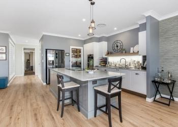 Station-St-Hamptons-Designer-Home-OShea-builders-7