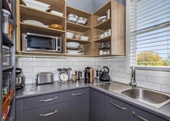 Station-St-Hamptons-Designer-Home-OShea-builders-8
