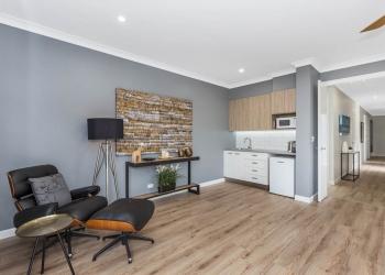 Station-St-Hamptons-Designer-Home-OShea-builders-14