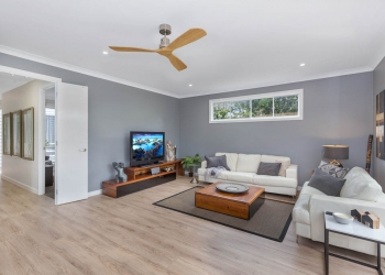 Station-St-Hamptons-Designer-Home-OShea-builders-15