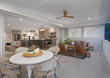 Station-St-Hamptons-Designer-Home-OShea-builders-23