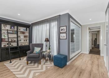 Station-St-Hamptons-Designer-Home-OShea-builders-6