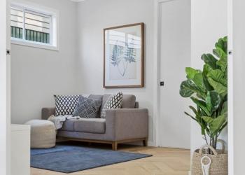 Stevenson-Hampton-Designer-Home-OShea-builders-13