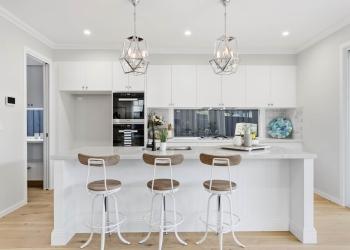 Stevenson-Hampton-Designer-Home-OShea-builders-16