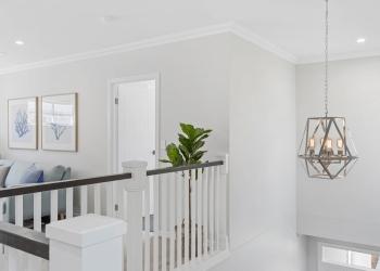 Stevenson-Hampton-Designer-Home-OShea-builders-11