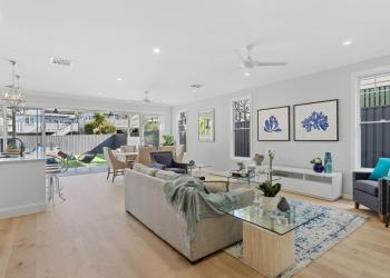 Stevenson-Hampton-Designer-Home-OShea-builders-14