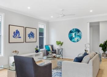 Stevenson-Hampton-Designer-Home-OShea-builders-15