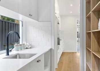 Stevenson-Hampton-Designer-Home-OShea-builders-18
