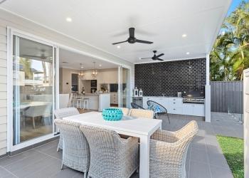 Stevenson-Hampton-Designer-Home-OShea-builders-20