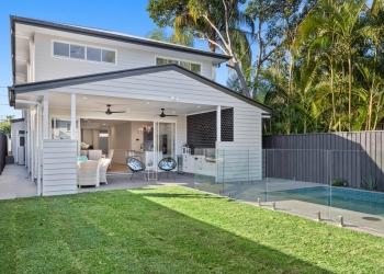 Stevenson-Hampton-Designer-Home-OShea-builders-21