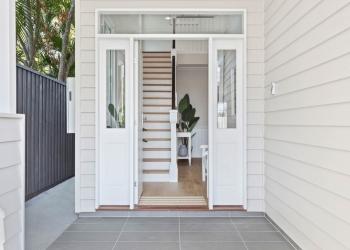 Stevenson-Hampton-Designer-Home-OShea-builders-22