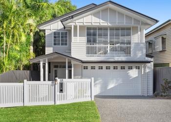 Stevenson-Hampton-Designer-Home-OShea-builders-23