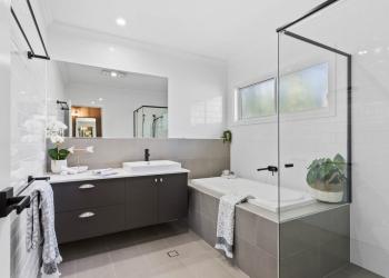 Stevenson-Hampton-Designer-Home-OShea-builders-5