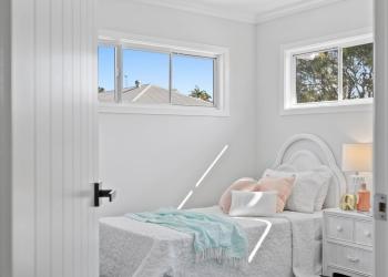 Stevenson-Hampton-Designer-Home-OShea-builders-8