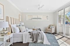Stevenson-Hampton-Designer-Home-OShea-builders-1