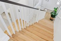 Stevenson-Hampton-Designer-Home-OShea-builders-10