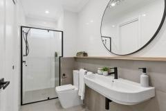 Stevenson-Hampton-Designer-Home-OShea-builders-12