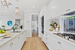 Stevenson-Hampton-Designer-Home-OShea-builders-17