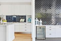 Stevenson-Hampton-Designer-Home-OShea-builders-19