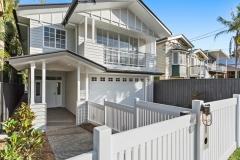 Stevenson-Hampton-Designer-Home-OShea-builders-24