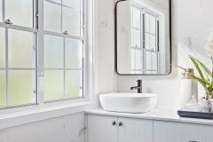 Stevenson-Hampton-Designer-Home-OShea-builders-3